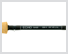 Echo Glass Fly Rod Tip top