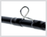 Echo Glass Fly Rods Snake Guide