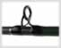 Echo TR Spey Fly Rod Striping Guide