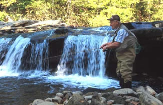 Map, fishing maps, charts, info and gear for fly fishing , anglers, and outdoors sportsmen.